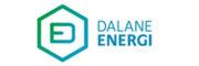 Dalane Energi