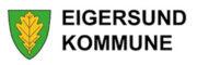 Egersund Kommune